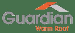 Guardian Warm Roofs