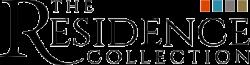 Residence-Logo